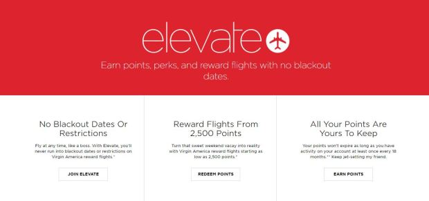 virgin elevate details.JPG