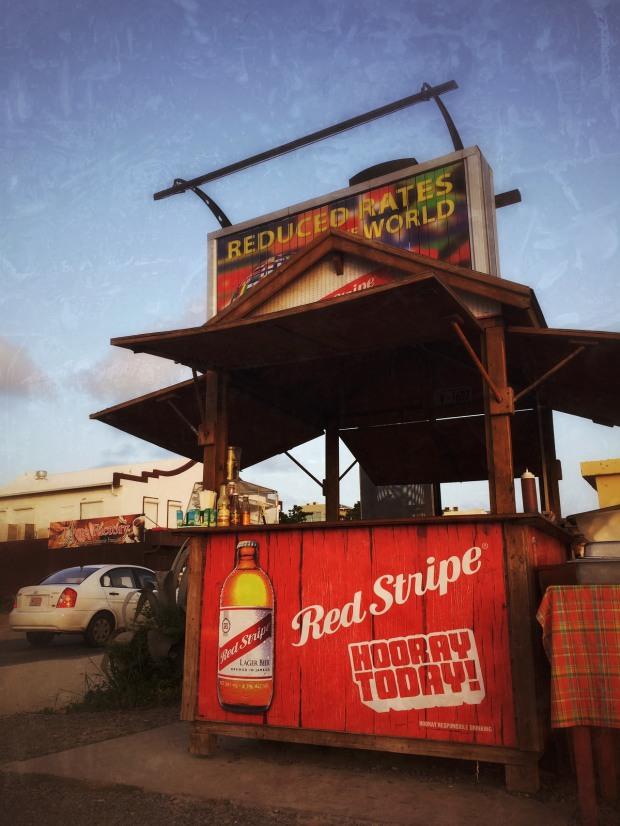 BBQ in St Maarten.jpg