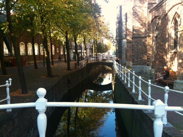 Delft Canal.jpg